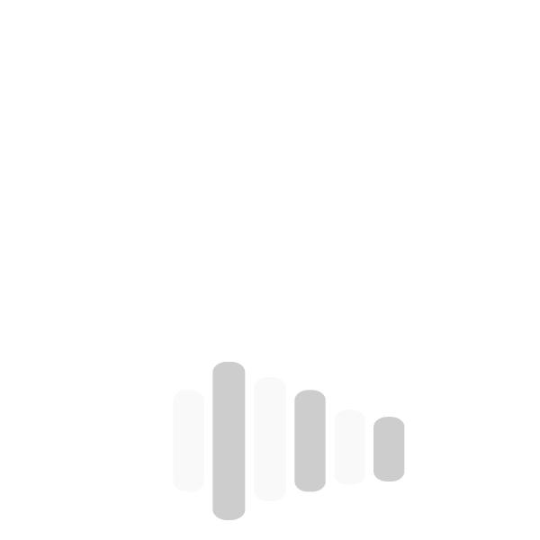 DJ Mazykin